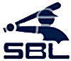 HPSA - Super Bases Loaded logo