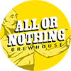 All or Nothing Logo